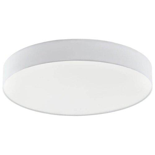 Потолочный светодиодный светильник Eglo Romao 1 97782 недорого