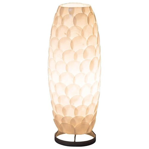 Настольная лампа Globo Bali 25855T настольная лампа globo 25855t