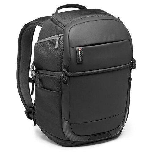 Фото - Рюкзак Manfrotto Advanced 2 Fast Backpack M printio рюкзак 3d ведьма