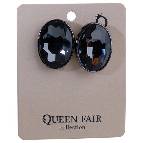 Queen fair Клипсы Вечеринка 4577669