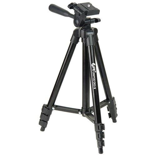 Фото - Штатив Falcon Eyes LifePOD DIGI-5, до 2 кг, с адаптером для телефона прищепка с адаптером 5 8