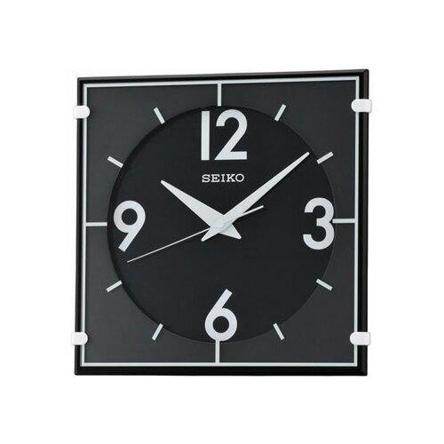 Часы наручные Seiko QXA475J-Seiko наручные часы seiko srp694