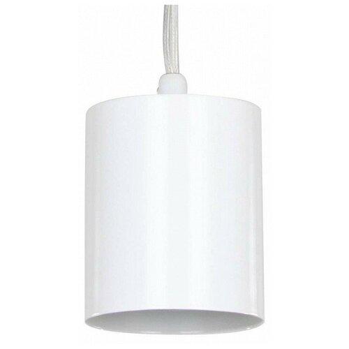 Подвесной светильник Favourite Actuel 1442-1P недорого