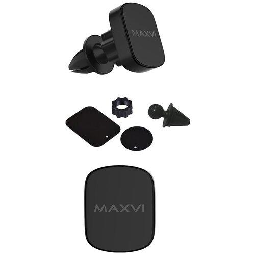 Универсальный автомобильный держатель MAXVI MV-02M