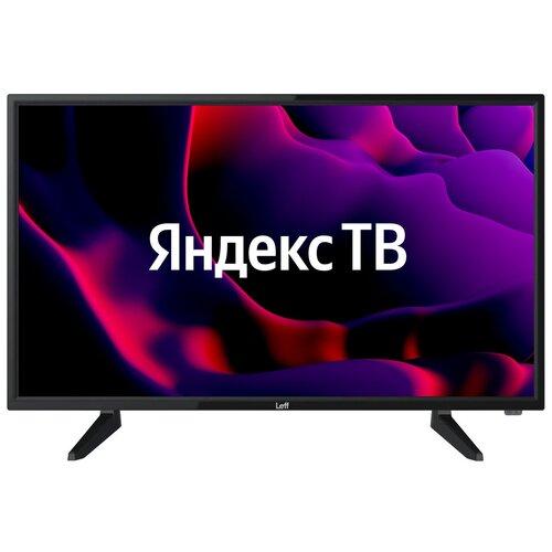 Телевизор Leff 32H520T 32