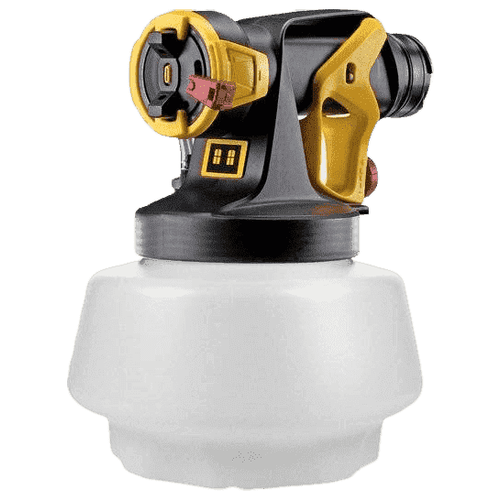 Насадка WAGNER I-Spray 1800мл (для ВД-красок)