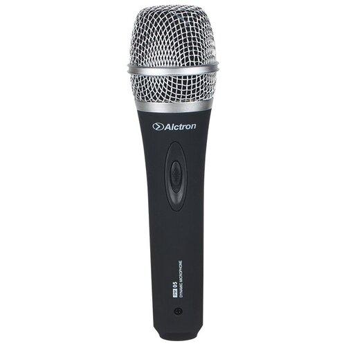 Микрофон Alctron PM05