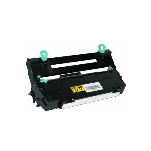 Фото - Барабан NV-Print DK-150 (NV-DK-150DU) драм картридж dk 170 dk 150 dk 130 dk 110 dk 1105 для лазерного принтера совместимый