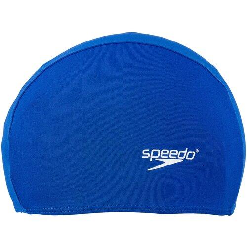 speedo ласты speedo Шапочка для плавания Speedo