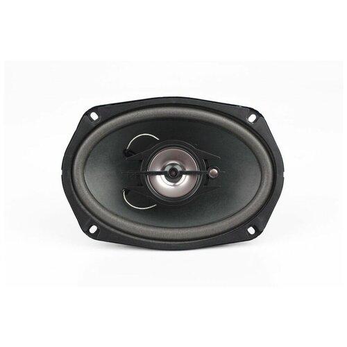 Коаксиальная акустика ACV PB-693