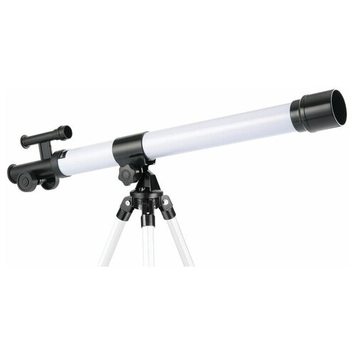 Телескоп игрушечный Edu-Toys 45x недорого