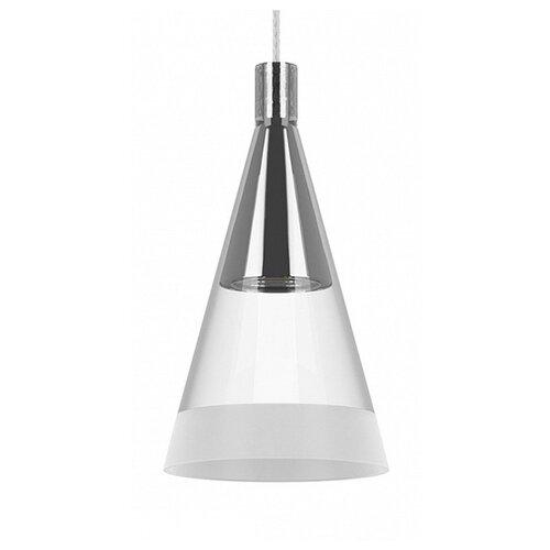 Подвесной светильник Lightstar Cone 757019