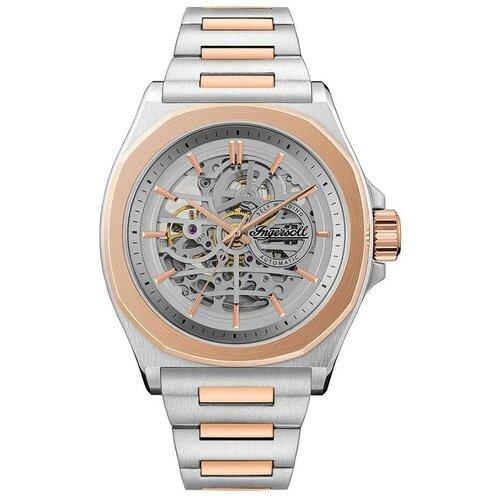 Наручные часы Ingersoll I09304 наручные часы ingersoll i03301