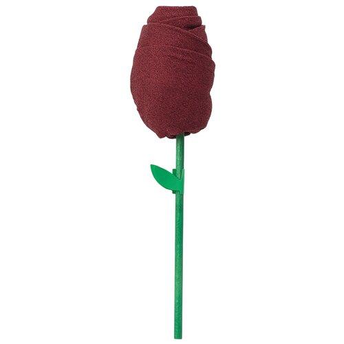 Носки Doiy, Rose