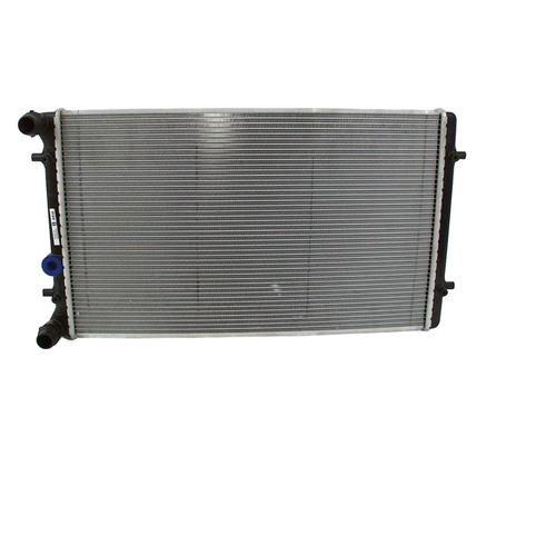 Jp Group 1114205500 (01103029 / 03002129 / 03002155) радиатор, охлаждение двигателя