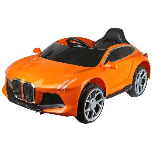 Купить Электромобиль Veld co 113276 на радиоуправлении 2.4G, 6V4A*2, 2 мотора, Электромобили