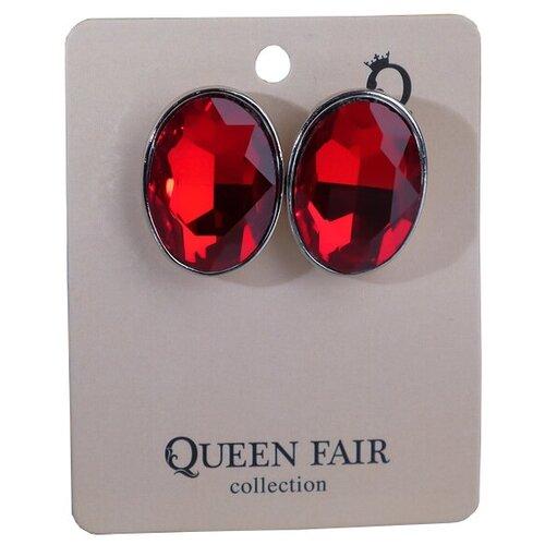 Queen fair Клипсы Вечеринка 4577671
