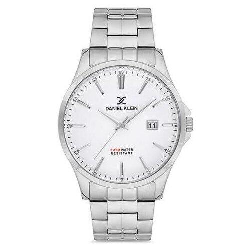Наручные часы Daniel Klein 12755-1 наручные часы daniel klein 11794 1