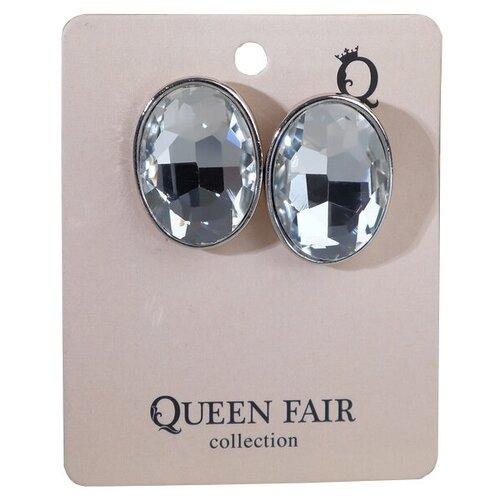 Queen fair Клипсы Вечеринка 4577672
