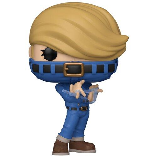 Купить Фигурка Funko POP! My Hero Academia: Best Jeanist, Игровые наборы и фигурки