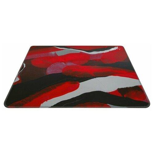 Коврик для мыши Xtrfy GP4, Large, abstract retro