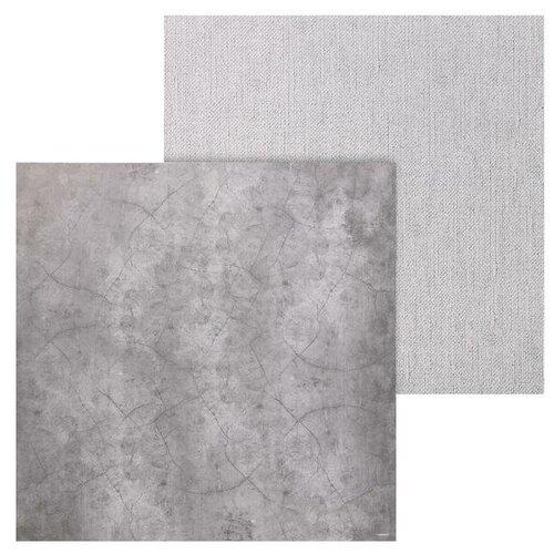 Фото - Фотофон Арт Узор Холст - бетон серый фотофон арт узор кирпич белый