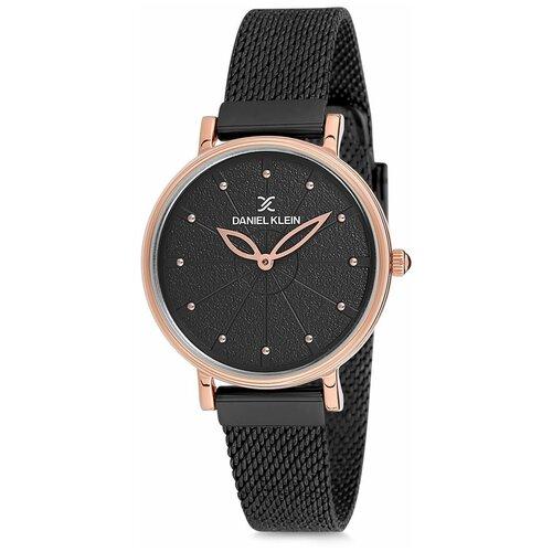 Наручные часы Daniel Klein 12058-3 наручные часы daniel klein 12151 3