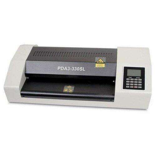 Фото - Пакетный ламинатор Bulros PDA3-330SL bulros pd230 1