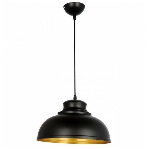 Люстры и потолочные светильники IMEX PNL.002.300.01