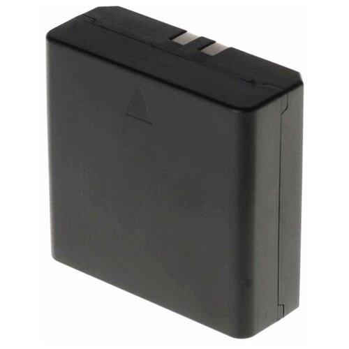 Фото - Аккумулятор Godox VB18 для фотовспышки Godox V850/V850II/V860/V860II фотовспышка godox tt685f для fujifilm