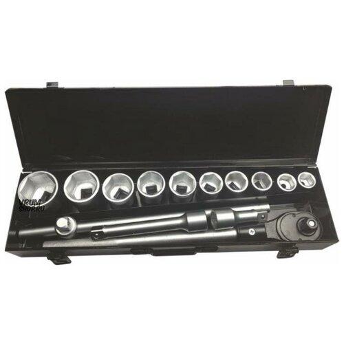 Сервис ключ 11021 Набор инструментов 15 предметов Сервис Ключ грузовой