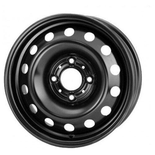 Колесные диски TREBL 64A49A 6x15/4*100 D56,6 ET49