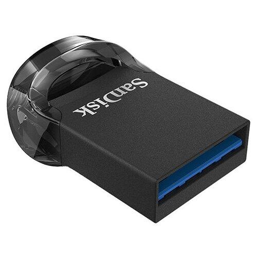 USB Flash Drive 512Gb - SanDisk USB3.1 SDCZ430-512G-G46