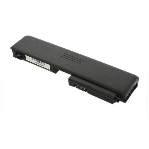 Аккумуляторная батарея (аккумулятор) для ноутбука HP Pavilion tx1000, tx2000, tx2100, tx2500, TouchSmart tx2, tx2-1000, tx2-1100, tx2-1200 4400mAh