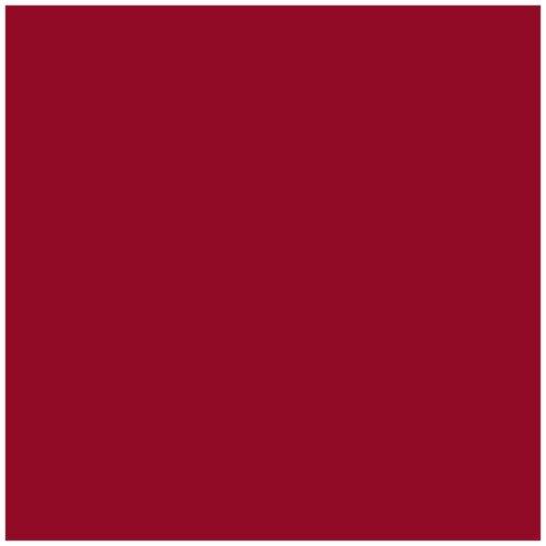 Фото - Бумажный фон FST 2,72х11 м. Цвет: тёмно-красный №1013 фон бумажный fst 2 72x11 м 1025 photographic grey