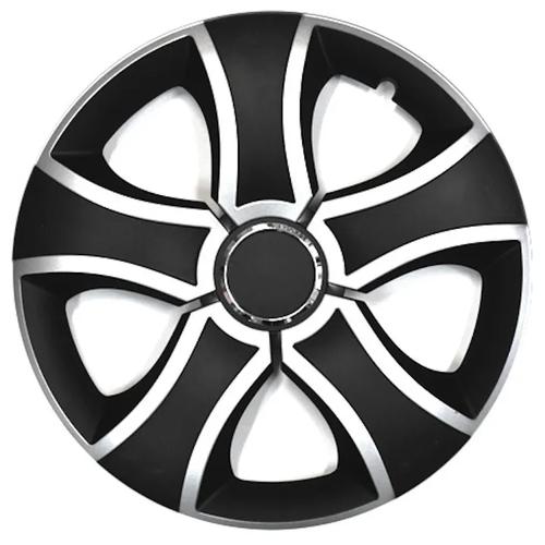 Колпаки на колеса БИС микс R14