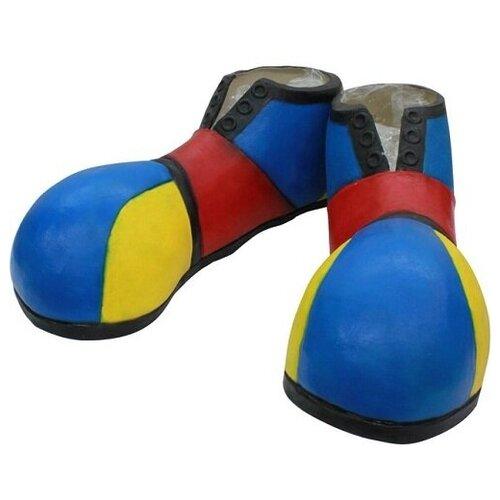 Накладки на обувь