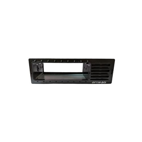 Комплект крепления радиостанции OPTIM-BOX Corsair