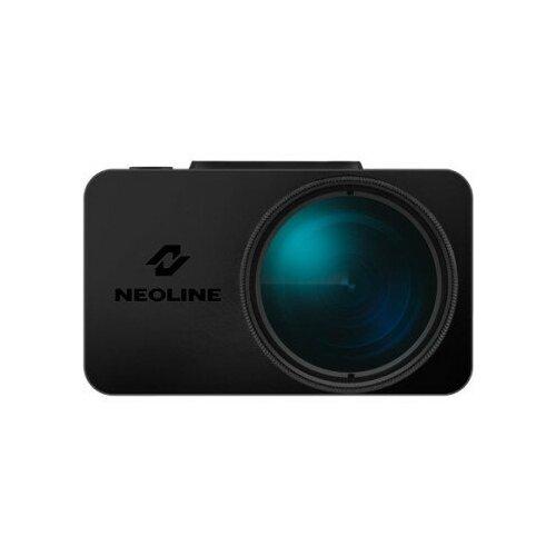 Автомобильный видеорегистратор Neoline G-Tech X74 Speedcam