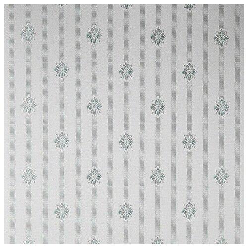 Обои Sangiorgio Allure 9356/3016 текстиль на флизелине 0.70 м х 10.05 м