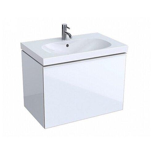 Мебель для ванной Geberit ACANTO 500.611.01.2