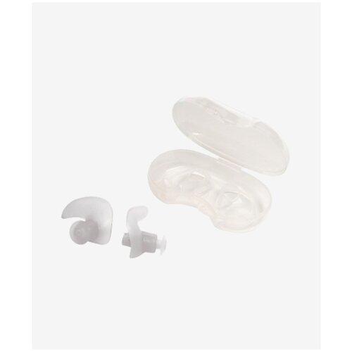 беруши fashy silicon ear plugs for self forming Беруши Tyr Silicone Molded Ear Plugs, белый