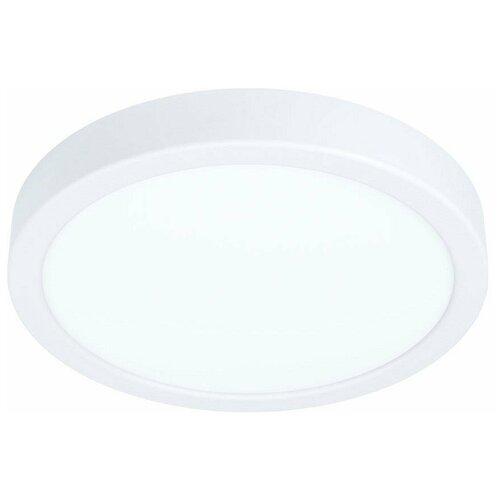 Накладной светильник Eglo ПРОМО Fueva 5 99258 накладной светильник eglo промо salome 7902