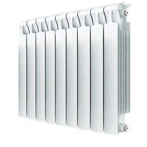 Радиаторы секционные Rifar Monolit RM50009