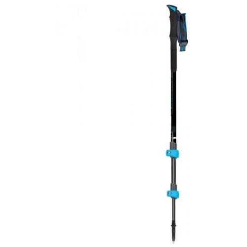 Телескопические палки Masters EIGER CALU, EXPERT TRAIL серия 01S0716