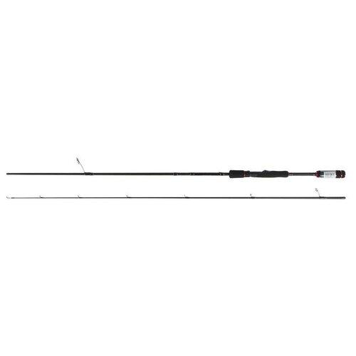 Удилище спиннинговое Rooky 732M, длина 2,21м, тест 5-25гр 6979895