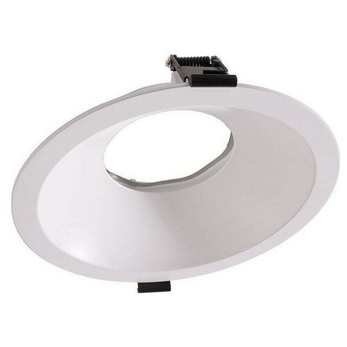 Встраиваемые светильники Deko-Light 930089