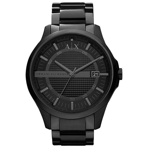 Наручные мужские часы Armani Exchange AX2104 мужские часы armani exchange ax2707