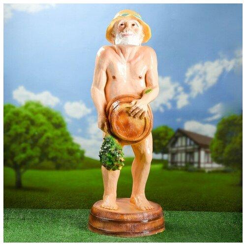 Хорошие сувениры Садовая фигура