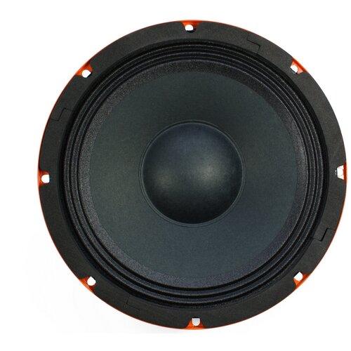 ARIA Динамики BZX-80 20см, 400/150Вт